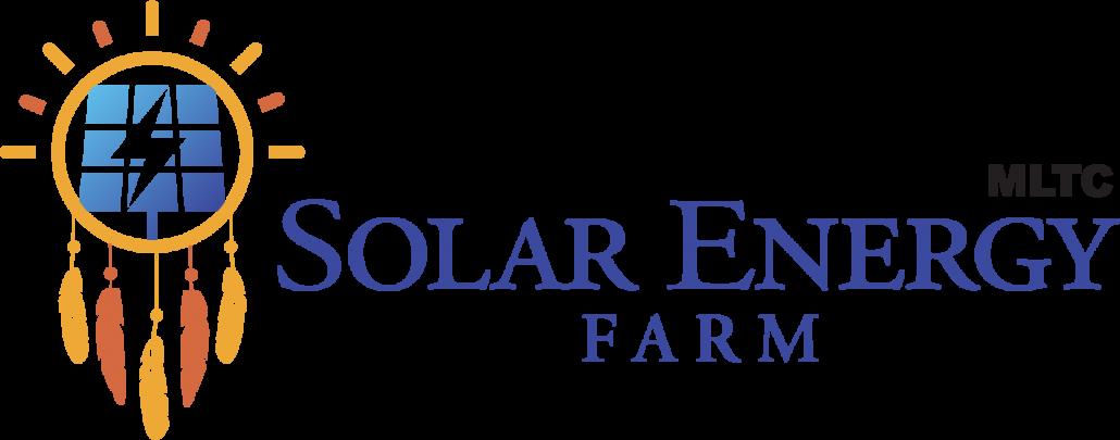 MLTC Solar Energy Farm